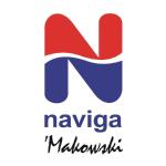 NAVIGA Krzysztof Makowski – logistyka wypraw polarnych